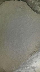 Каолиновая глина марки П-2