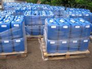 Аммиак водный технический 25% (аммиачная вода)