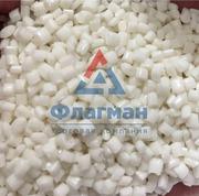 Вторичная гранула Полипропилен (ПП) белая