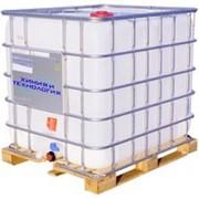 Азотная кислота (nitric acid)