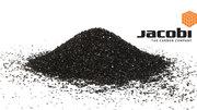 Активированный уголь Jacobi Carbons