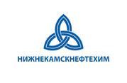 ПАО Нижнекамскнефтехим входит в топ мировых производителей нефтехимии