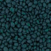 Темно-зеленый мастербатч для окрашивания однор. посуды